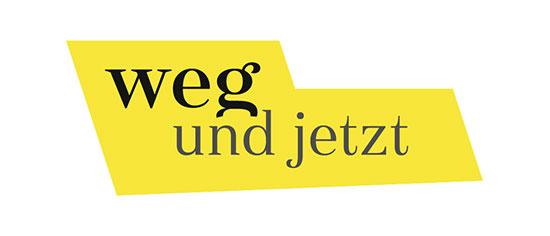weg-und-jetzt_logo